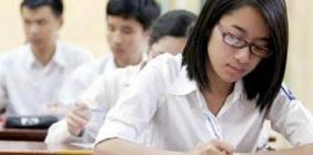 Kế hoạch kiểm tra học kỳ 2, năm học 2014-2015