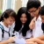 Hướng dẫn chấm và đáp án các môn thi HK2 (2016 - 2017) của Sở GDĐT